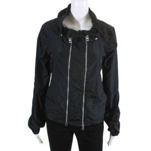 Adidas Stella McCartney Run Jacket Black S